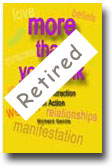 MTYT - Retired