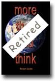 mtyt_retired