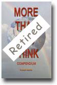 mtyt_retired_c