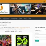 Wakefield Jazz - gentle-enterprises.org