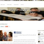 Steve Way