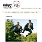 West One Photography