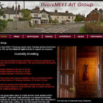 riversMEET Art Group