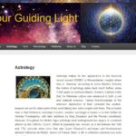 Your Guiding Light - gentle-enterprises.org