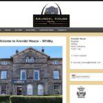 Arundel House Hotel - https://www.gentle-enterprises.org